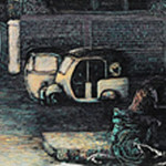 jagadeesh-tammineni–print-show