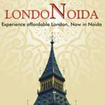 londonoida