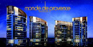 monde-de-provence-project-g