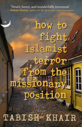 3234_Resize_how_to_fight_islamist_terror_from_the_missionary_position