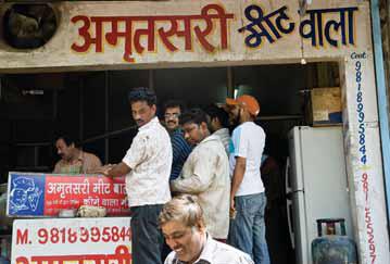 AmritsariMeat_TimeOutDelhi_Shah