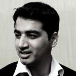 Shiraz Hassan