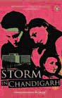 SonalShah_BooksReview_Storm-in-Chandigarh