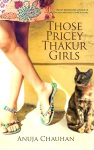Those-Pricey-Thakur-Girls-600x864