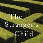 alan-hollinghurst-strangers-child