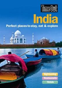 india perfect