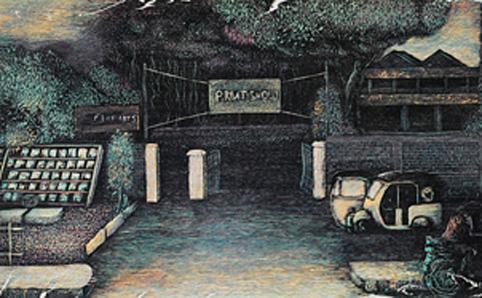 jagadeesh-tammineni--print-show