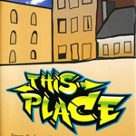 thisplace1