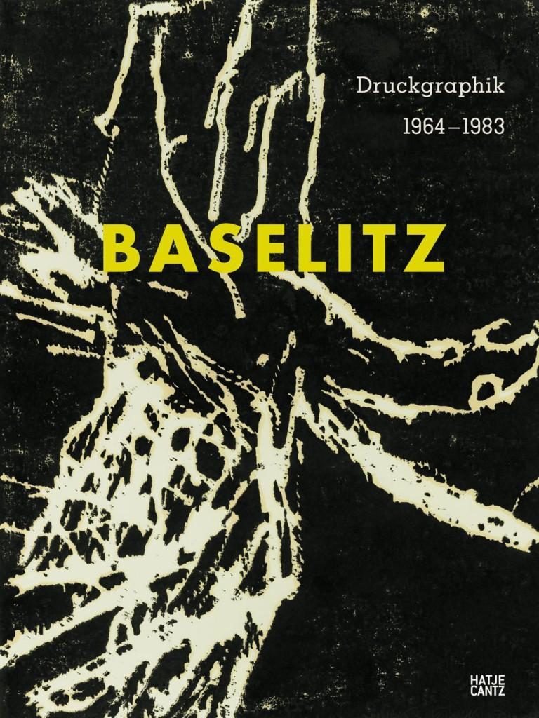 baselitz