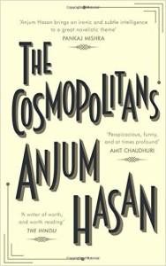 anjum-book