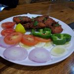 afghani-food-thumbnail