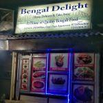 bengal delight (2)