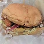 burger thumbnail (2)