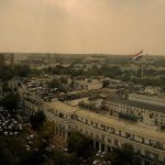 connaught place roofs (2)