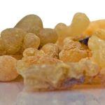 frankincense (2)