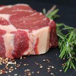 steak (2)