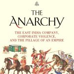 the-anarchy-william-dalrymple