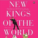 New Kings of the World Fatima Bhutto
