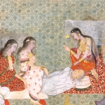 death of king dasharatha detail