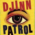 djinn patrol