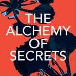 alchemy of secrets