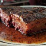 pork belly meathead